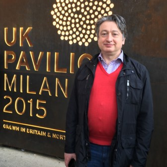 Closing day, Expo Milano 2015