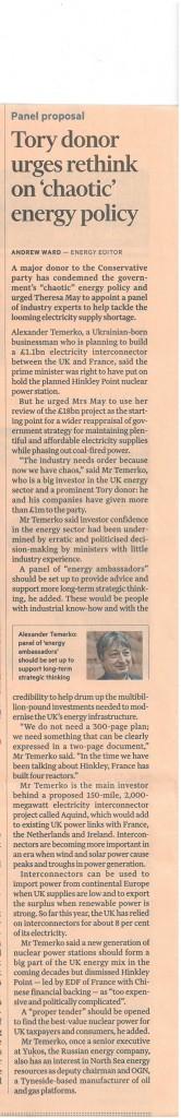 310816 Financial Times p2